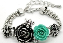 Jewelry Products