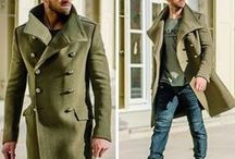 ♂ Mens style