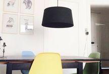 apartmento / by YAN-JUNG HSU
