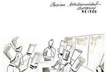 drawing / by YAN-JUNG HSU