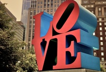 Sculpture + Public Art