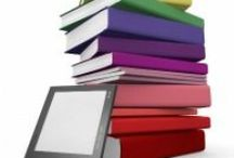 Virtual Branch / by Mesa County Libraries