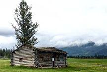 NORDAMERIKA |Kanada / Pins rund um Kanada - meinem absoluten Lieblingsland #exploreCanada