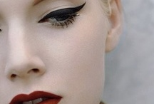Makeup / makeup that looks amazing on fair skin