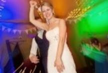 Wedding Venues - Henry Moore Foundation / Wedding venue