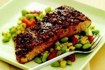 Yummy-seafood