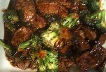 Yummy-beef