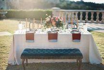 Villa Del Lago Weddings