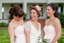 The Winfield Inn Weddings and Events