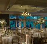 Austin Country Club Weddings and Events