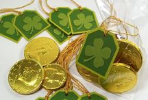 St Patrick's Day  / by Simly T