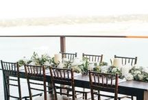 Natures Point Weddings
