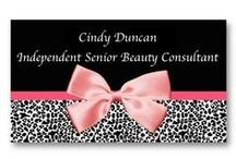 East Tennessee Mary Kay Consultant / www.marykay.com/cduncan / by Cindy Duncan