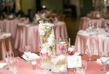 Oaks Event Center Weddings