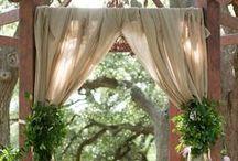 Wild Onion Ranch Weddings