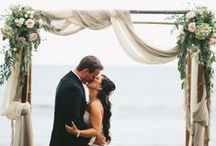 Jessica and Collin / by STEMS