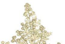 Davana / Artemisia pallens. Huile essentielle, hydrolat, aromathérapie.