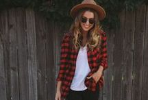 Outfit Ideas / Let's create the most stylish board on Pinterest TOGETHER! Want to join? Just message me. NO SPAM please.