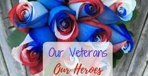 Military Spouse Posts / Helpful posts for other military spouses.