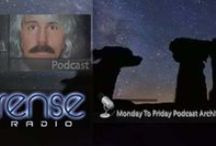 Rense Weekly Podcast / Weekly podcast Archive  Monday - Friday
