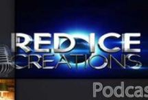Red Ice Creations / Pro European Podcasts that counts.
