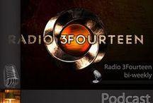 Radio 3Fourteen / Radio 3Fourteen
