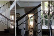 interiorprojects.co.nz