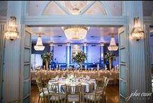 Austin Club Weddings