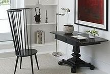 ARTDecor / Ideas and projects to make, share and love... / by Julie Hofheinz