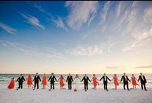Florida Weddings / http://www.VISITFLORIDA.com/Weddings / by VISIT FLORIDA