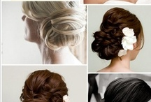 Hair & beauty / by Solange
