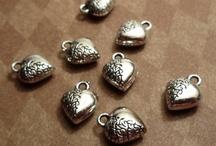 Jewels, Accessories n more...