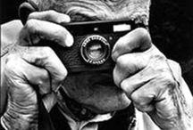 PHOTO / rchavesfotografias.com.br / by Robson Fotografias