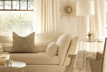 Color Inspiration: Neutrals / by Lumber Liquidators