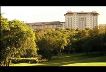 Barton Creek TV / :Barton Creek Resort & Spa in living color: / by Omni Barton Creek Resort & Spa
