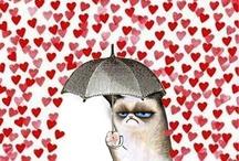 Valentine's_Love / by Solange