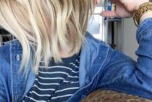 Dope Hair