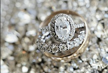 {Weddings} Sparkle / by Omni Barton Creek Resort & Spa