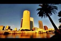 The Sunshine State in Seconds / See the Sunshine State in Seconds / by VISIT FLORIDA