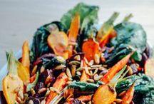 Love that autumn comfort food / #fall #autumn #comfort #comfortfood #recipes