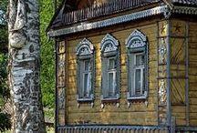 ukset&akkunat