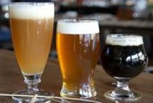 Craft Beer in Florida / by VISIT FLORIDA