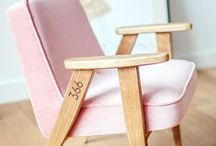 {you bench} / interesting benches & other well designed seating  / by Chelsea Green