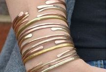 Fashion Accessories & Tips / by Kristen Hamilton