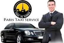 Taxis in Paris / As we're a specialized taxi service provider in Paris for airport transfer from Cdg to Paris, Orly to Paris, Paris to Gare du Nord and, also train stations like Gare Montparnasse and many other tourist spots in Paris, we collect all the interesting and helpful pictures, info graphics, videos and all to collect in this pin board.