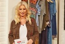 Matalan Presents: The Show / Watch the latest episode of The Show, presented by the lovely Denise van Outen online now: https://www.matalan.co.uk/the-show/denises-closet