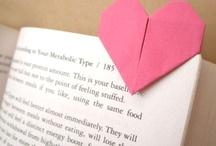 the Key to my Heart / Keys & Hearts / by April J. Waldroup