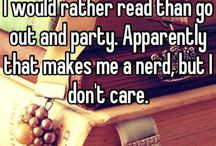 Books Worth Reading / by Karen Creveston