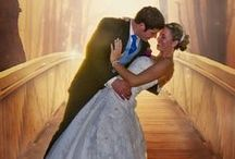 ♥ Christian Marriage ♥ / These posts are about Christian principles that make marriages healthy and enjoyable.