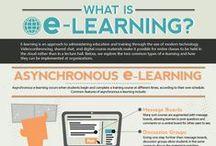 eLearning - formación online